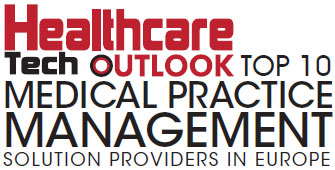 Top Medical Practice Management Solution Providers in Europe